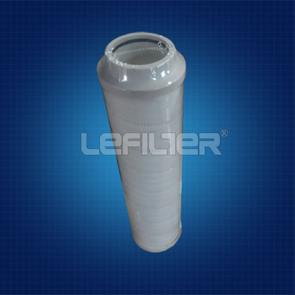Fiberglass materials hydraulic Pall oil f
