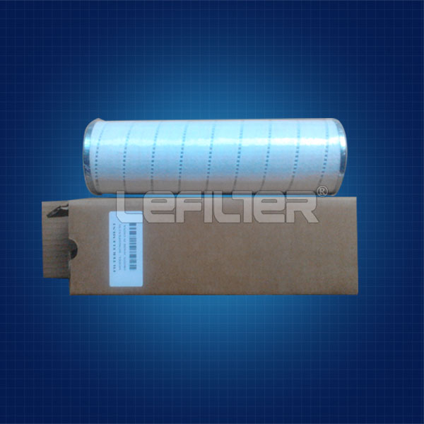 Good quality USA Pall oil filter HC9600FK