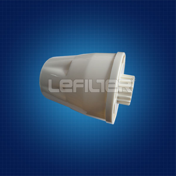 replacement pall filters HC0293SEE5