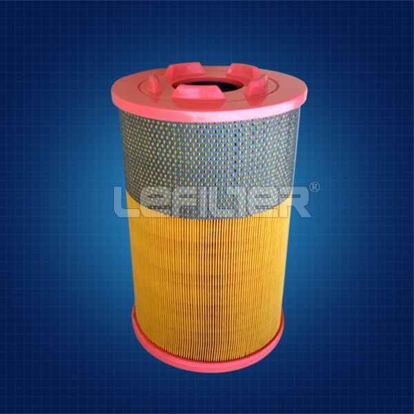 air filter 1635040800 for Atlas copco air compres