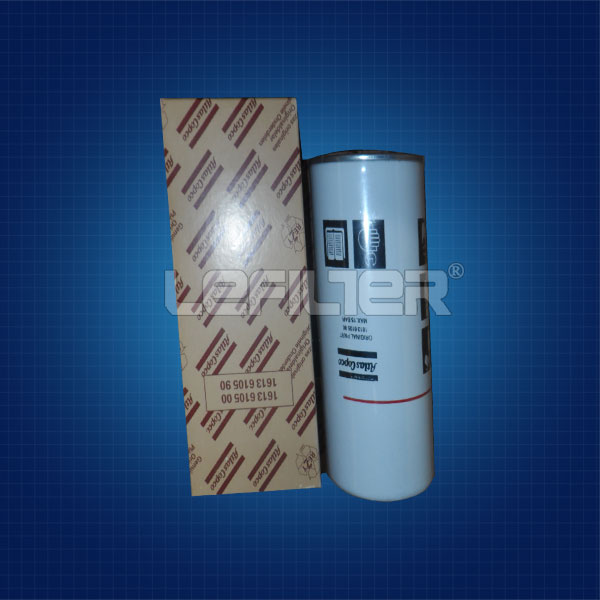 atlas copco oil filter element 1622365200