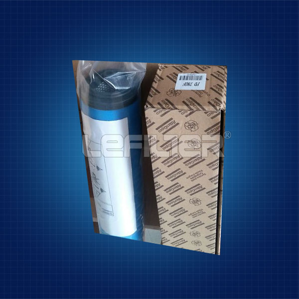 Atlas Copco Compressor Air Filter Element