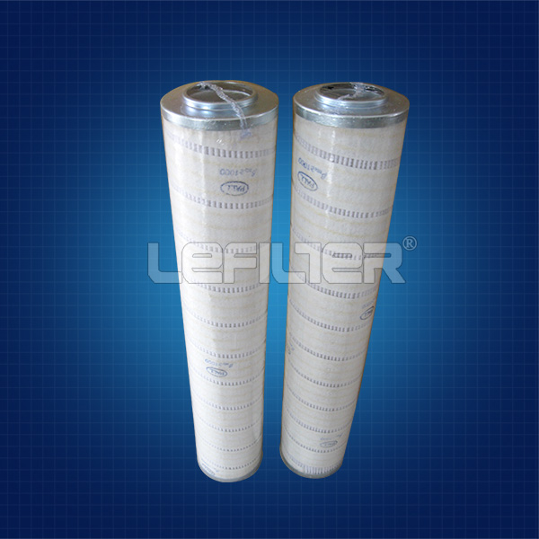 Replace Pall Hydraulic Filter HC8314FCP39H
