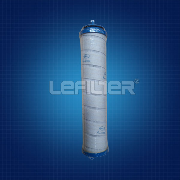 UE319AS20Z equivalence pall hydraulic oil filter