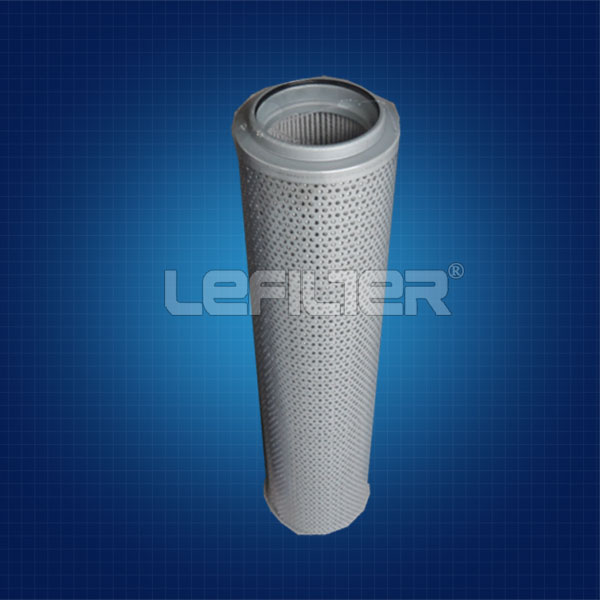 filter element for return oil filter FAX-800*10