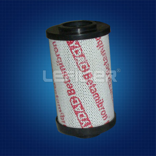 1300R010BH4HC hydac hydraulic lube oil filters