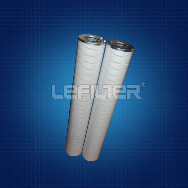 High Pressure Pall Filter Element HC9800FKP8H