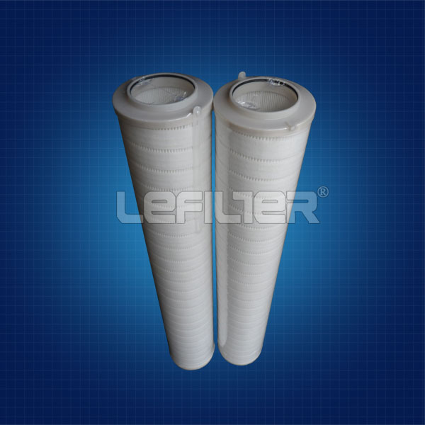 HC8304FKP16H alternative pall filter element