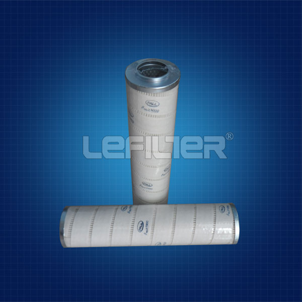 HC9600FKS4H Hydraulic Oil replacement PALL filter