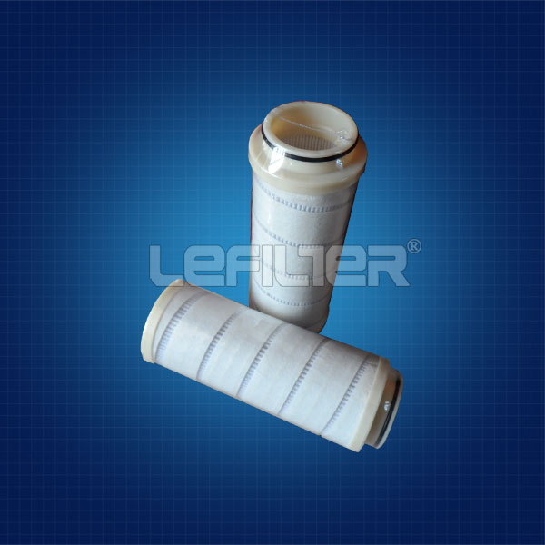 HC9600FKT8H pall Hydraulic Filter Element