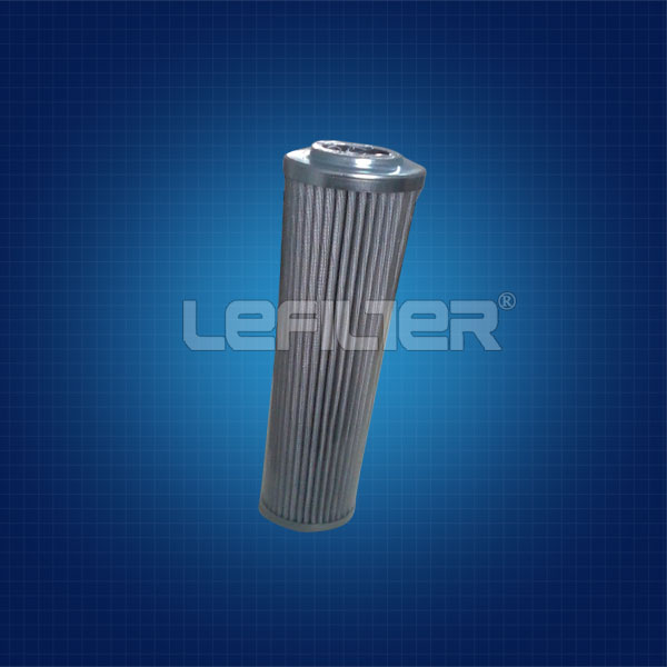 Rexroth Oil Filter Element Replacment R928005673