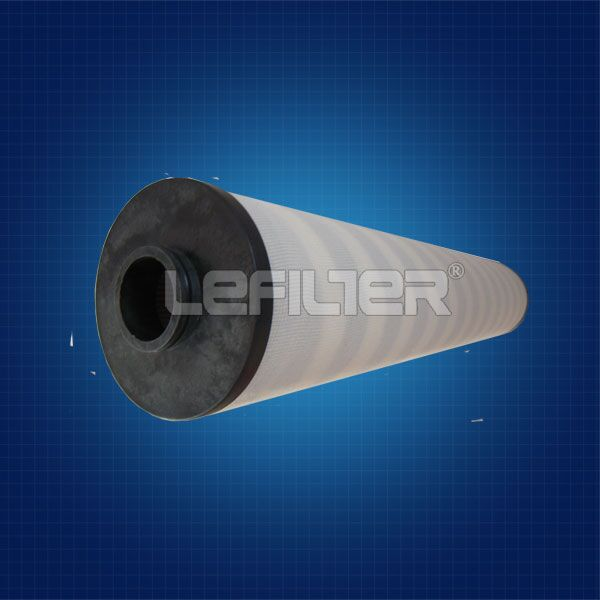 replace PECO coalescer filter element FG-12