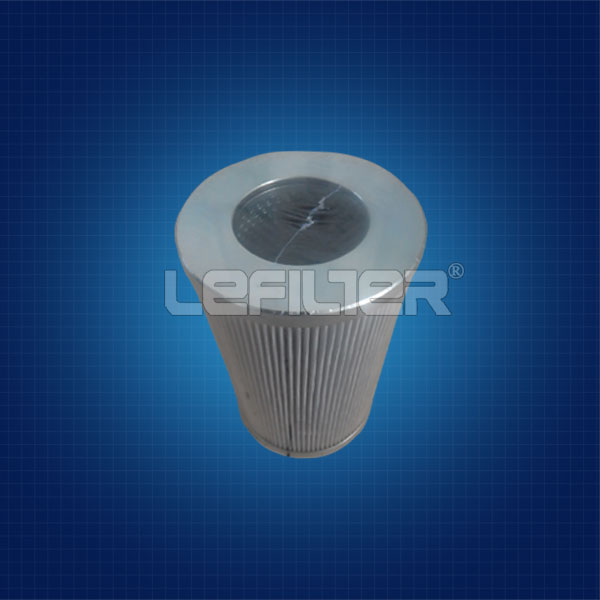 rexroth oil filter element with lower pri