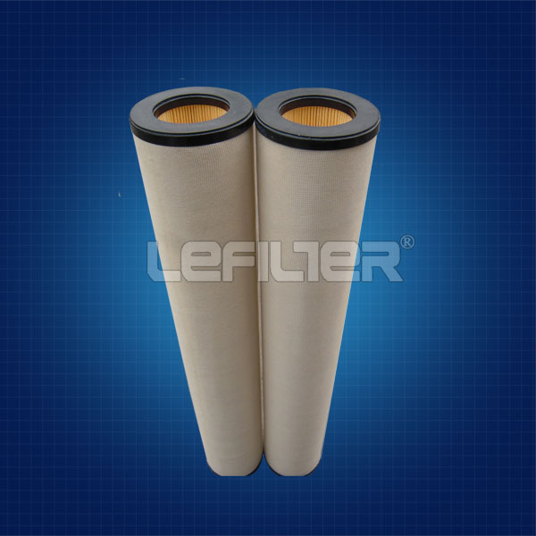 PALL LG Liquid and Gas Coalescing Filter Cartridges