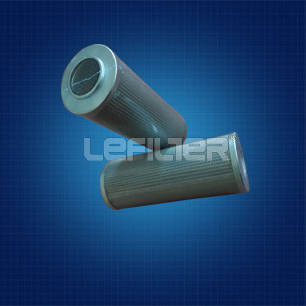 hydraulic Oil Filter Element PI3115PS10