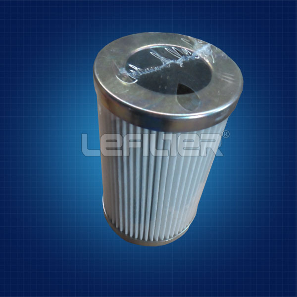 Mahle hydraulic oil filter PI1015MIC25