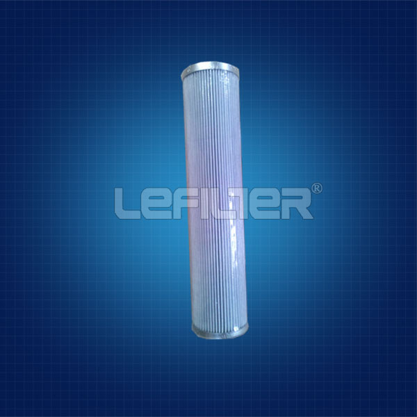 Mahle filter element PI4130SMX25