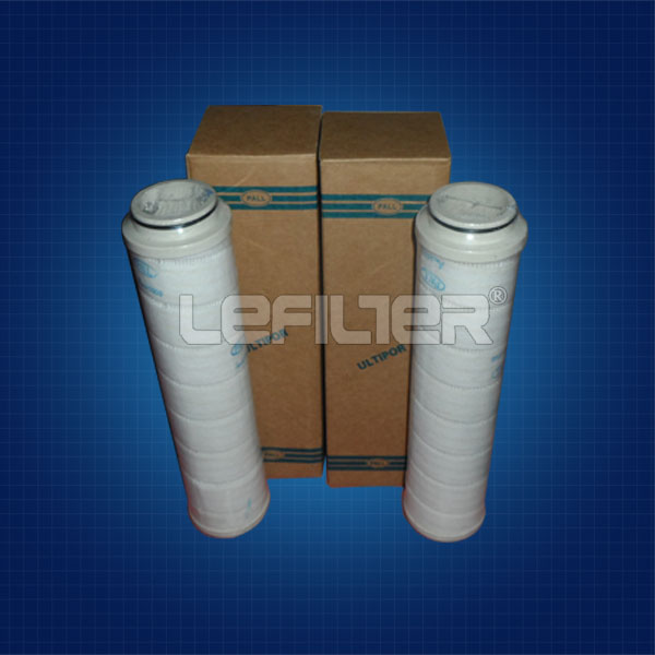 Hydraulic Filter Element Pall HC8304FKT16
