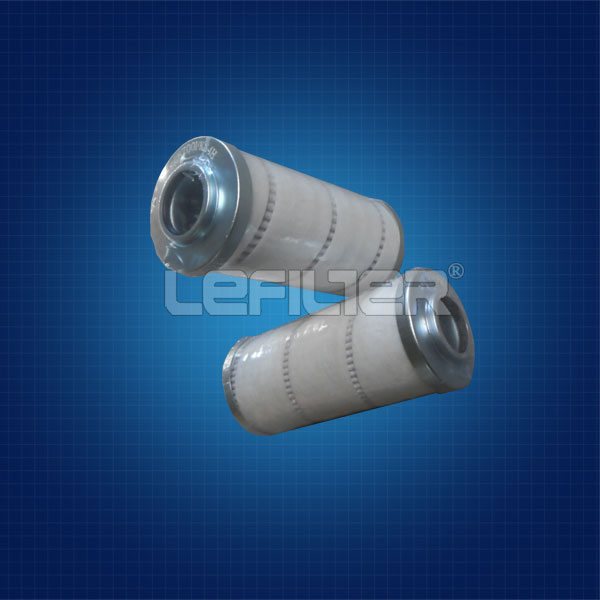 High Performance HC8700FKT16H PALL Filter