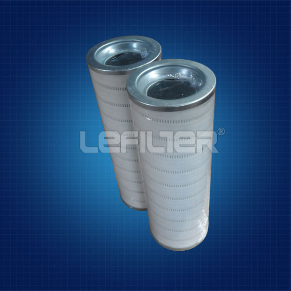 Steel mill  hydraulic oil filter cartridg