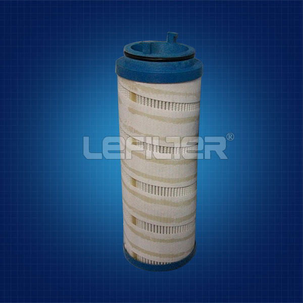 Hydraulic Return oil filter UE319AT13H