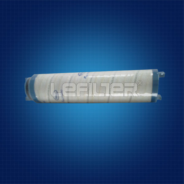 Hydraulic Oil Filter Exchange Replacement Filter Pa