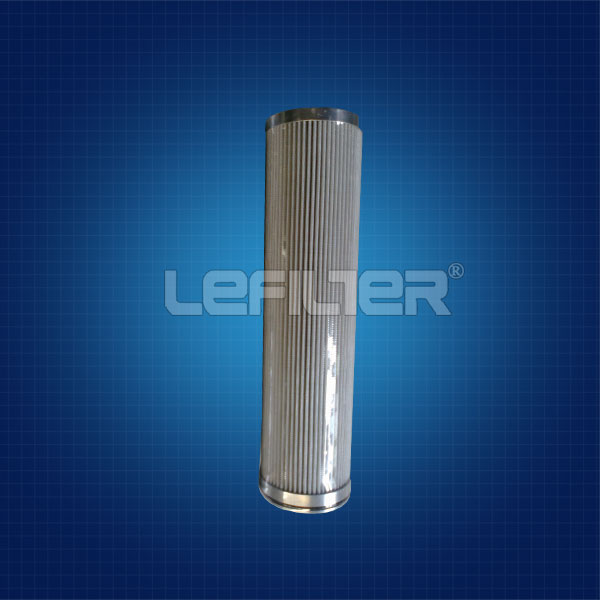 high filter efficiency replacement pall H