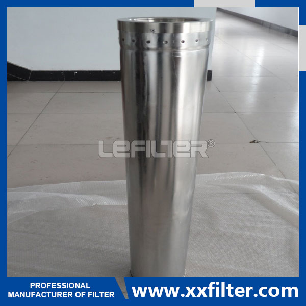 ion exchange resin Pall Filter element HC