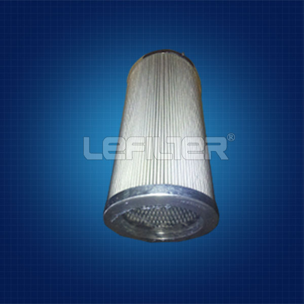High quality Replacement pall hydraulic filter HC