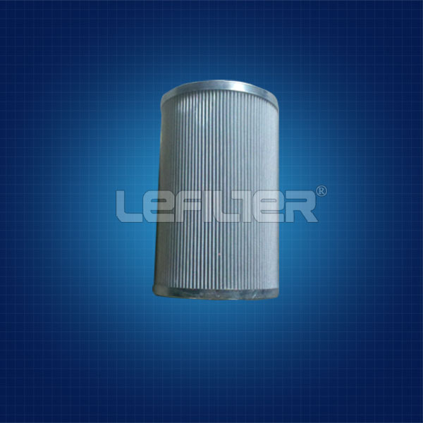 Stainless steel 10 micron PALL HC8300FKS8H oil Fi