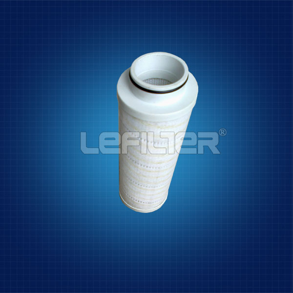 PALL hydraulic filter element HC7500SCT4h