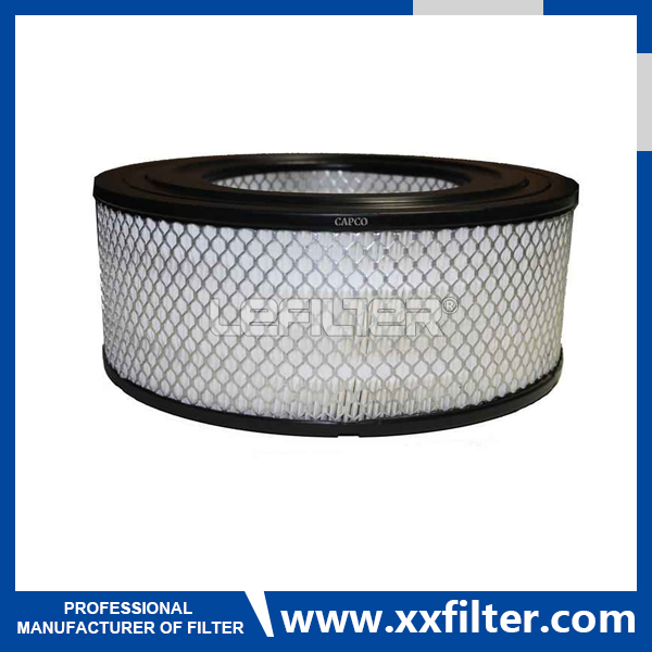 Atlas copco compressor air filter 1613740