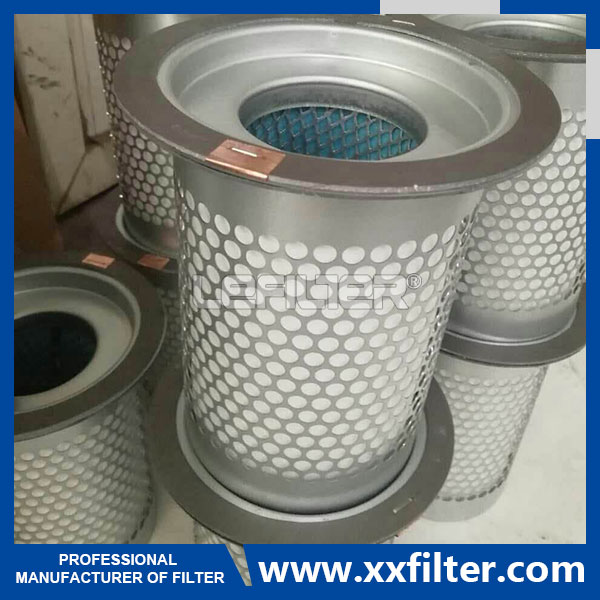 Atlas Copco oil separator filter 16159436