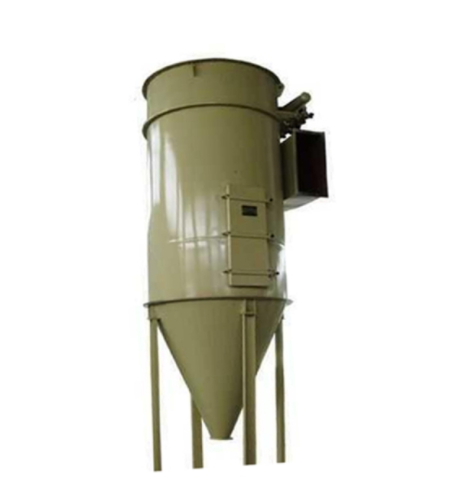High quality dust collection system dust