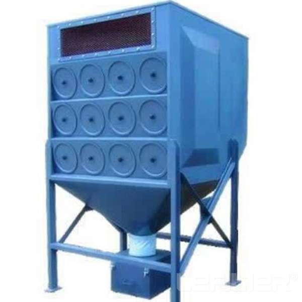 High Quality Industrial Air Dust Filter C