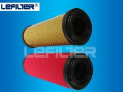 zander compressed air filter 3075V 5060V 5075V