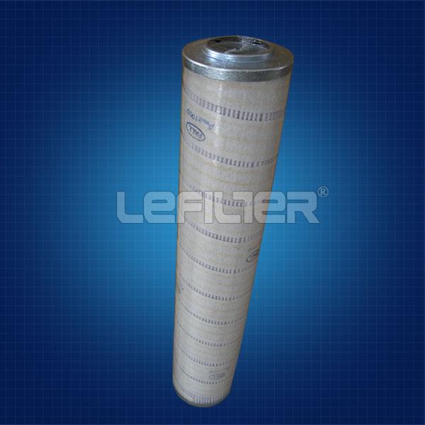 Pureflo D25C Filter Capsule D25CCN1203H3H-GP-PH Pack of 50