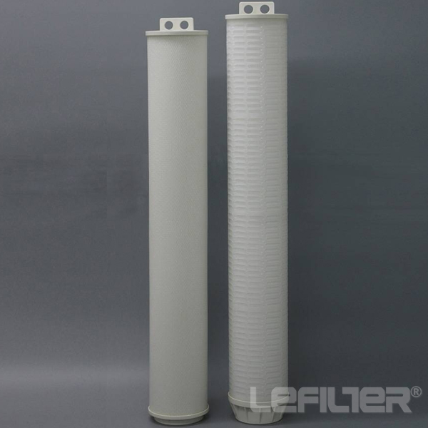 Replacement Parker high flow filter cartridge MFNP0