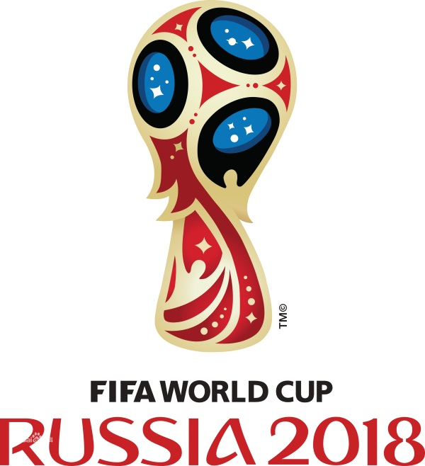 Filter Discount during 2018 FIFA World Cup