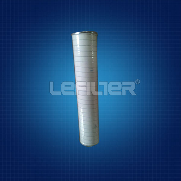 Oil Filtration ALTERNATIVE PALL FILTER HC7500SKN8H
