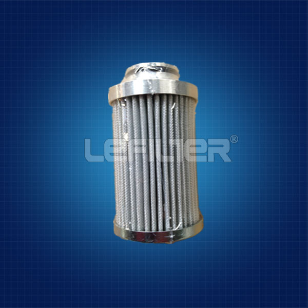 Replacement parker oil filter GO2621 for filtration