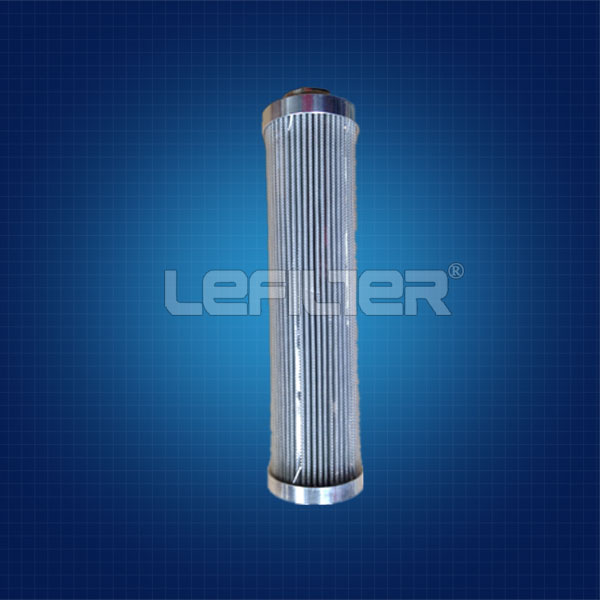 OIL FILTRATION SYSTEM Parker oil filter GO4284