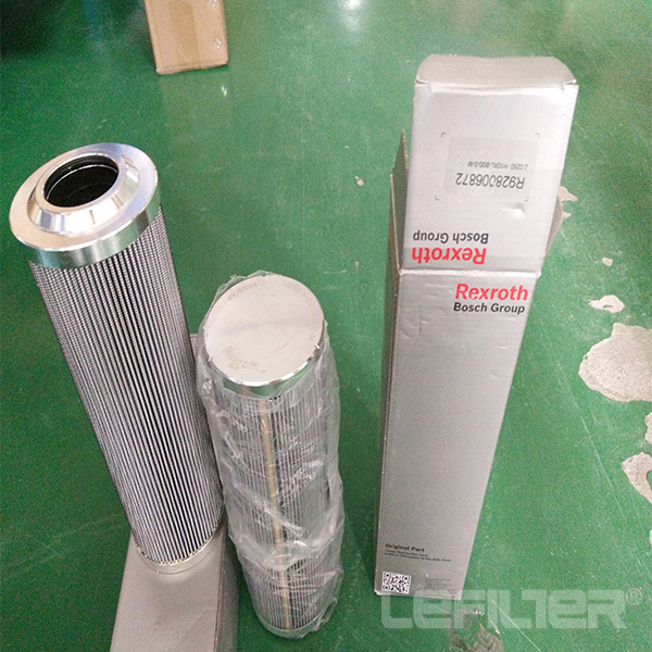 Rexroth oil filter 1.0200H20XL-A00-0-M Fi