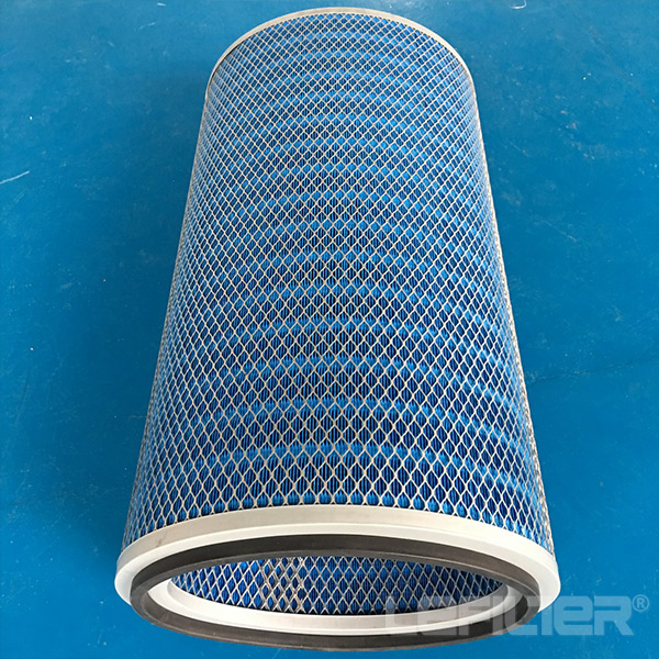 Donaldson Dust Filter Cartridge P191920-016-436