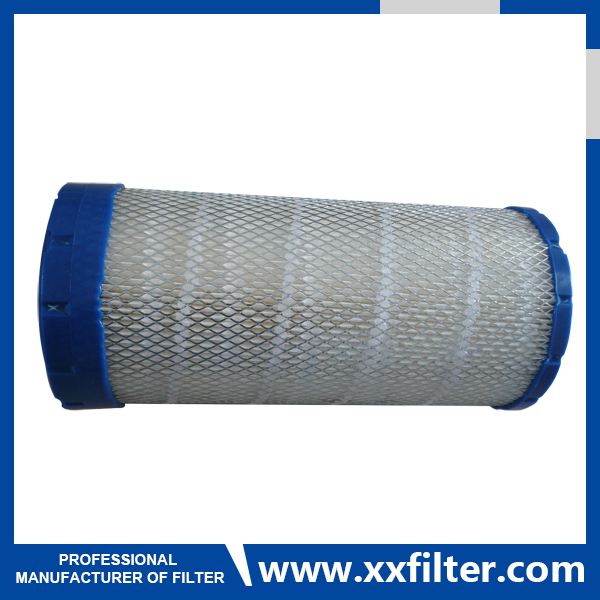 Factory directly sale OEM Ingersoll land air filter