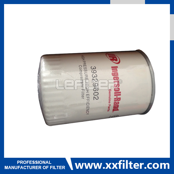 wholesale Ingersoll land oil filter 39329