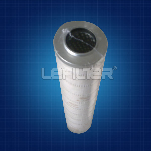 HC9100FKN8Z filter element used for Vacuum Dehydrat