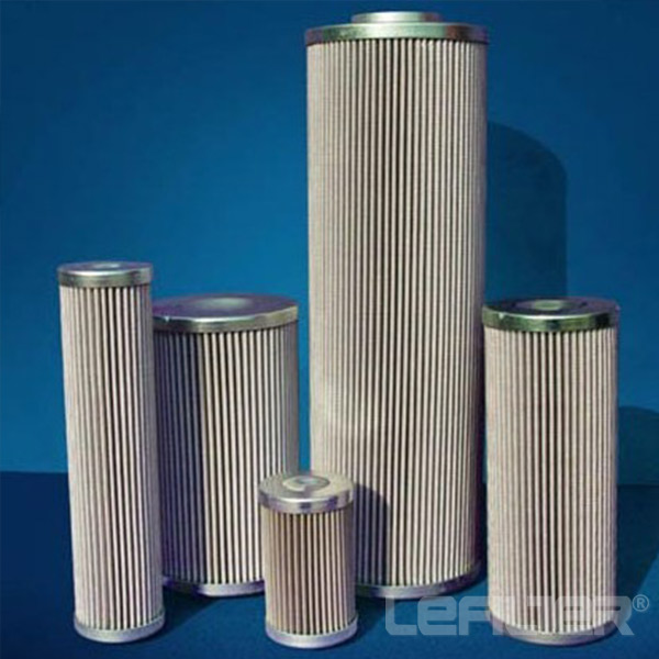 DMD125E10B FILTREC oil filter