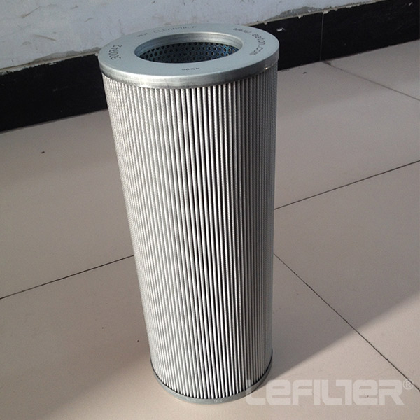 FILTREC hydraulic oil filter element DVD2