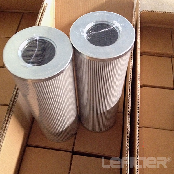 hydraulic oil filter element Internormen 01.NR1000.